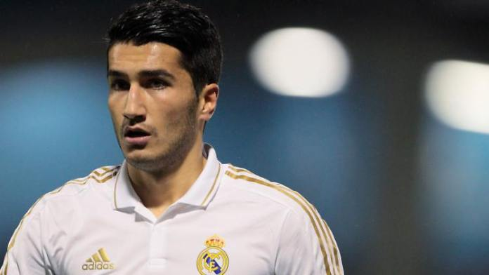 Mantan Pemain Real Madrid dan Dortmund Bergabung ke Antalyaspor