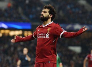 Emile Heskey: Mohammed Salah Seharusnya Pindah jika Liverpool Gagal Meraih Premier League