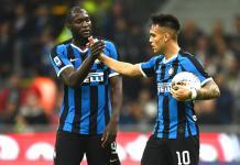 Prediksi Inter Milan vs Getafe, Trofi Terakhir yang Bisa Diraih Antonio Conte