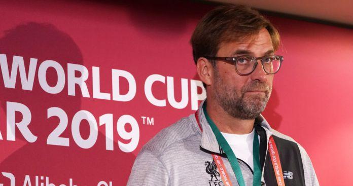Daftar Manajer Terbaik Premier League 2019/20!