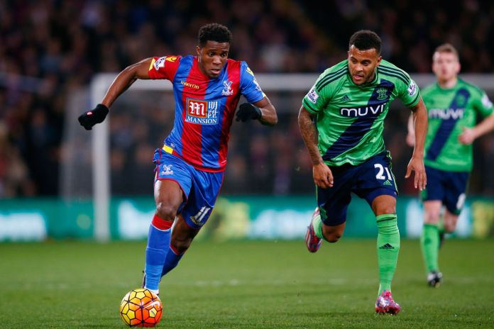 Prediksi Crystal Palace vs Southampton, Ambisi The Eagles Amankan Tiga Poin di Pekan Perdana