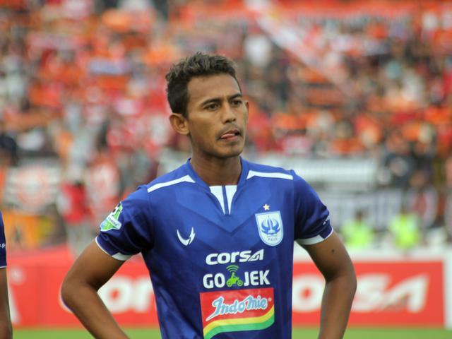 Keuangan PSIS Semarang Memburuk Ditambah Liga 1 Indonesia Ditunda