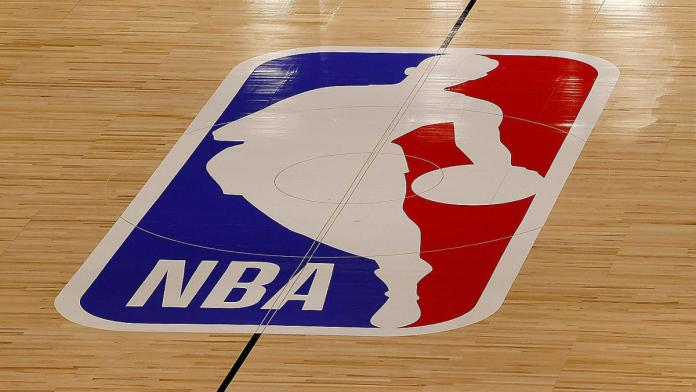 NBA Bidik Mulai Musim Depan Sebelum Natal
