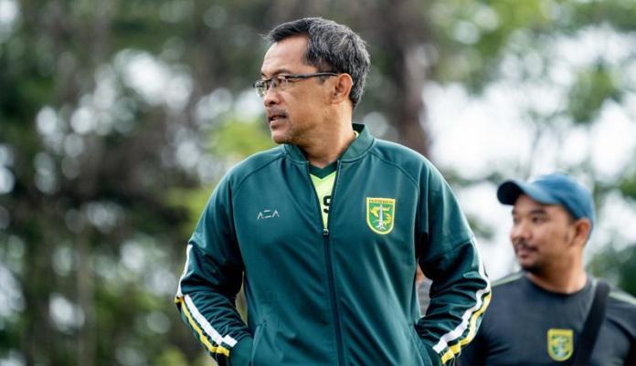 Persebaya Surabaya Minta PSSI Serius untuk Jalankan Protokol Kesehatan di Liga 1 Indonesia 2020