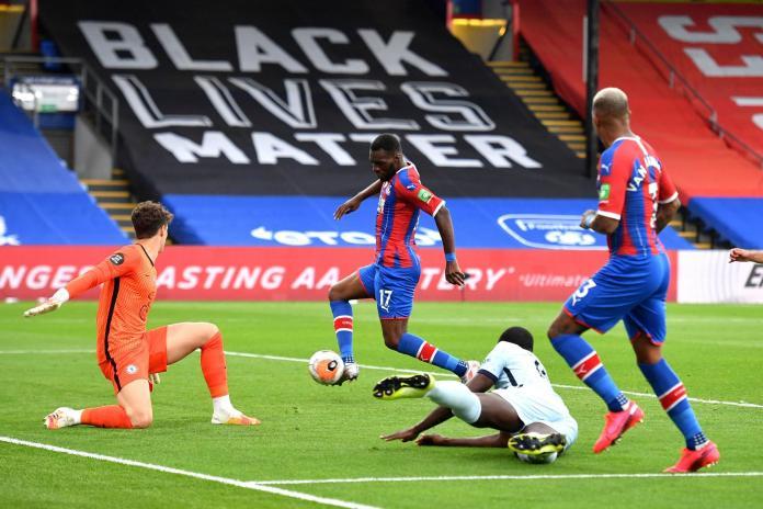 Prediksi Chelsea vs Crystal Palace, Dua Tim yang Ingin Bangkit dari Kekalahan