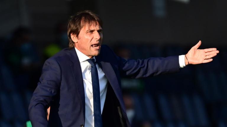 Chelsea Ternyata Pernah Kejar Van Dijk dan Lukaku Selama Era Conte