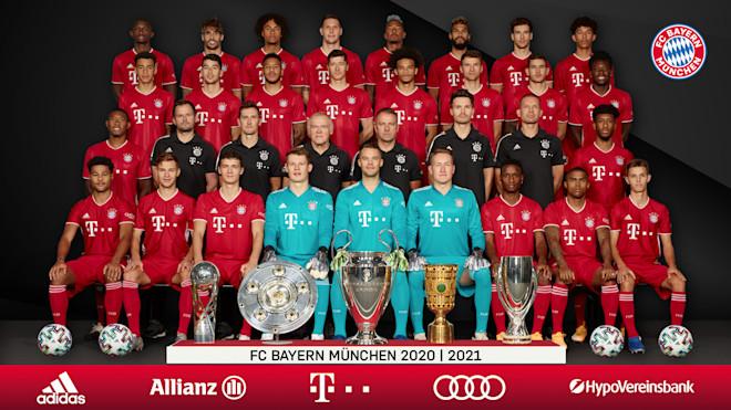 Lothar Matthaus Yakin Bayern Munchen Bisa Raih 5 Gelar di Tahun 2021