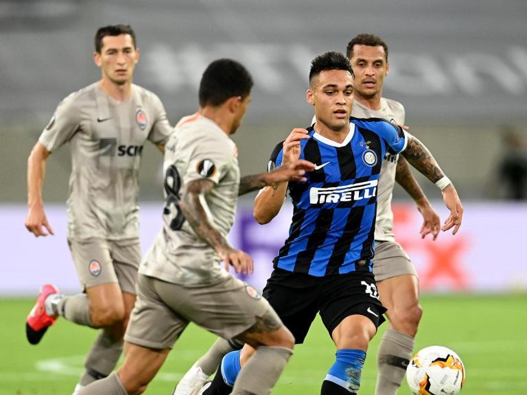 Prediksi Inter Milan vs Shakhtar Donetsk, Lolos Babak 16 Champions League atau Gagal Tampil di Kompetisi Eropa