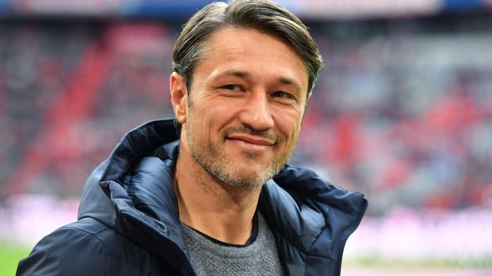 Niko Kovac Ungkap Kunci Penting Kemenangan AS Monaco Atas PSG