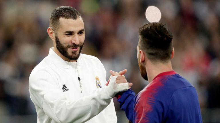 Prediksi El Clasico: Real Madrid vs Barcelona, Minggu 11 April 2021