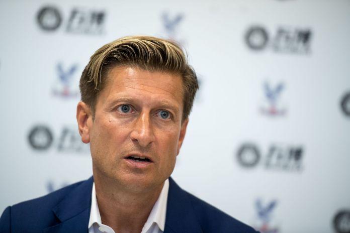 Presiden Marah Besar Setelah Merasa Dibohongi Oleh Klub Big 6 Liga Premier