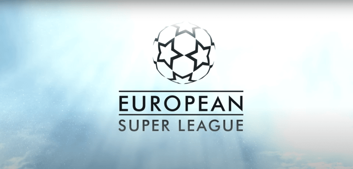 3 Alasan Kenapa European Super League Bisa Berdampak Bagus Untuk Sepak Bola