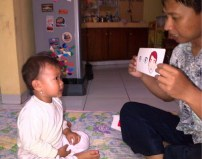 054(Aku dan Anak Perempuanku)