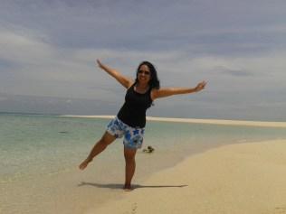 5 Derawan Tanjung Gusung