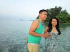 Pulau Bira 9