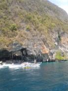 Phi Phi Island 2