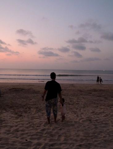 Jimbaran Beach Club 9