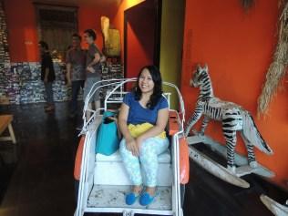 Museum Malang Tempo Doeloe 5
