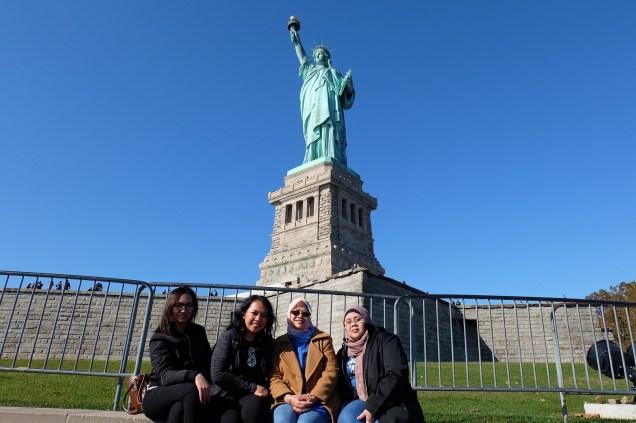patung-liberty