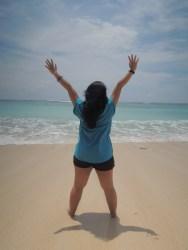 1 Secret Beach b