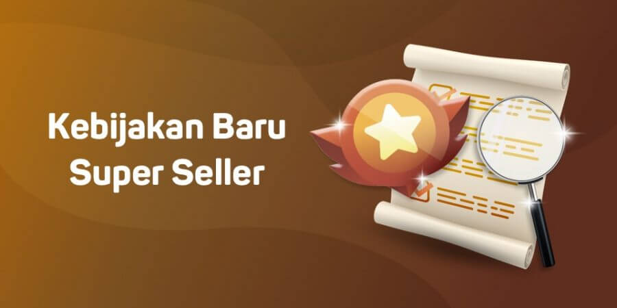 super seller bukalapak