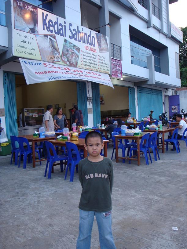 Kedai Sabindo1