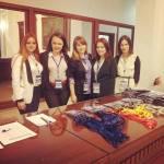 III Forum o zapošljavanju mladih 7