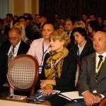 III Forum o zapošljavanju mladih publika