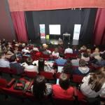 Festival karijere 2015 predavanje