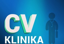 CV KLINIKA