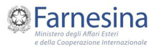 large_Farnesina