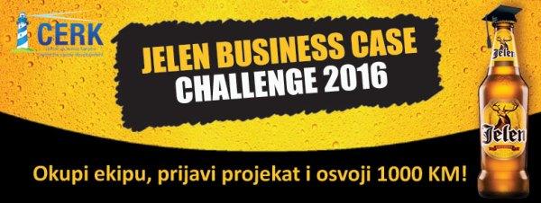 jelen-case-study-2016_fb-event