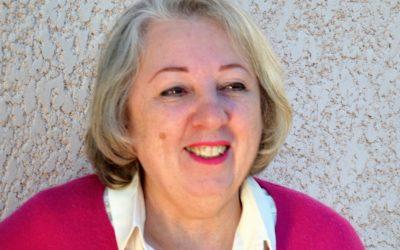 INTERVIEW sur OVNI Languedoc de la présidente de l'association CERO-France