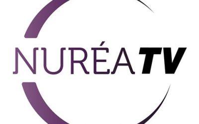 « Abductions et autres Expériences Extraordinaires » avec Nicolas Dumont – NURÉA TV
