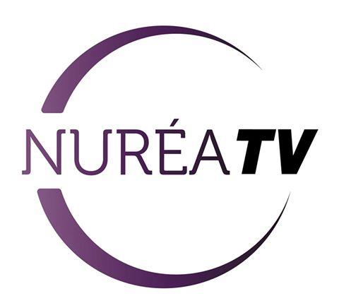 Archive : Interview « Abductions (Enlèvement extraterrestre) » avec Nicolas Dumont, sur NUERA TV