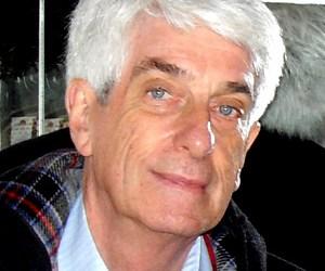 OVNI – Conférence de Jaques Valée : l'hypothèse interdimentionnelle