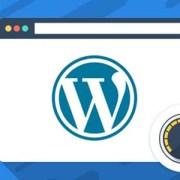 Pasos para migrar WordPress en minutos