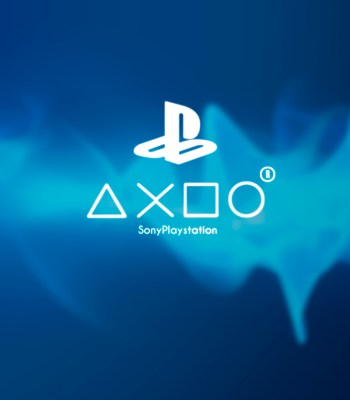 PlayStation fotalece el mercano latinoamericano