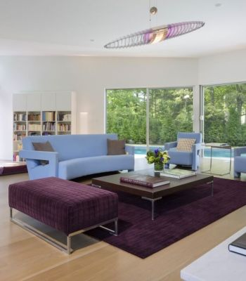Fougeron Architecture presenta Westchester Colonial