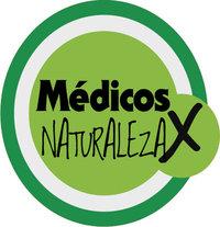 Logo_médicos_x_naturaleza