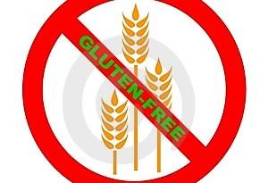 symbol-gf-gluten-free-text-thumb6424344.60134745_std