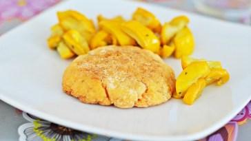 croquetas-pescado-sin-gluten-celiacos