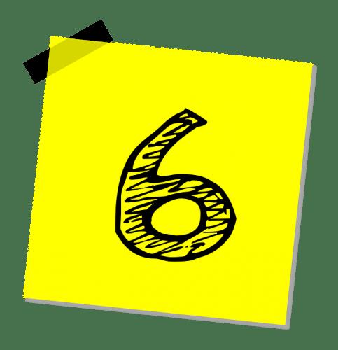 6 datos reveladores sobre la celiaquía
