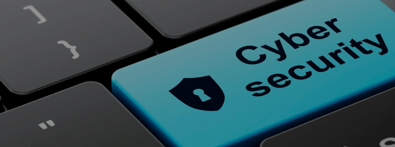 herramientas de ciberseguridad