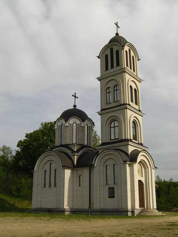 Crkva_u_Vitkovcima_Teslic_Republika_Srpska