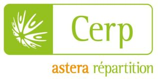 Logo CERP new2