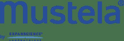 Logo Expanscience-Mustela