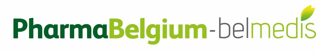 Logo PharmaBelgium-Belmedis_LogoCMYK 2Mb
