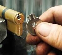 Extracción llave rota