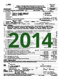 Cerritos-College-Foundation-2014.15-Tax-Returns---CLIENT-COPY-1